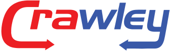Crawley Heating & Cooling